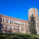 Jefferson School Apartments - Jefferson, WI 53549