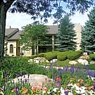 Manors At Knollwood - Clinton Township, MI 48038