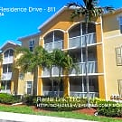 The Residence Condominiums , For Rent - Fort Myers, FL 33901