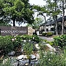 Woodland Hills Village - Kingwood, Texas 77339