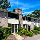 Lexington on the Green Apartment Homes - Raleigh, NC 27604