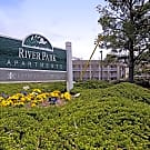 River Park - Mooresville, NC 28117