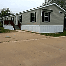 2 bedroom, 2 bath home available - Mansfield, TX 76063