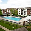 Kelly Greens Apartments - Springfield, Missouri 65810