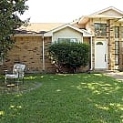 CHARMING 3 BEDROOM HOME IN BALCH SPRINGS - Balch Springs, TX 75180