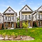 Luxury 3Bed/3.5Bath Townhome in West Nashville - Nashville, TN 37209