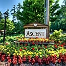 Ascent Apartment Homes - Kirkland, Washington 98034