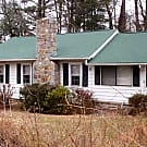 Great Remodeled Home in Mountain Home - Hendersonville, NC 28791