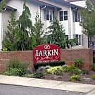 Larkin Place Apartment Homes - Bellingham, Washington 98226