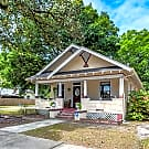 3702 North Arlington Avenue - Tampa, FL 33603