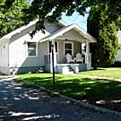 Well Cared For Rancher Home in Northeast Spokane! - Spokane, WA 99207