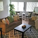 Saddle River Apartments - Louisville, KY 40220