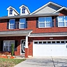 3400 sf, 5 BR + BONUS, 3.5 bath, MASTER ON MAIN... - Gastonia, NC 28056