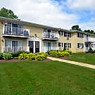 Chesterfield Apartments - Freehold, NJ 07728