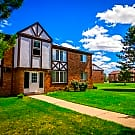 Lexington Village - Madison Heights, MI 48071