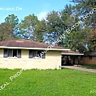 Home Near Perkins Rowe (Short-Term Lease Available - Baton Rouge, LA 70810
