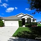 10406 Hunters Haven Blvd - Riverview, FL 33578