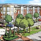 Lancaster Urban Village - Dallas, Texas 75216