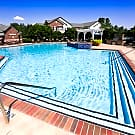 Villas at Cypresswood - Houston, TX 77070