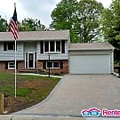 BEAUTIFUL 4 BD/ 2 FULL BA. SFH IN SEVERNA PK. MD - Severna Park, MD 21146