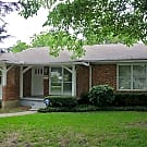 3/2 House  Midway/NWH Area - Dallas, TX 75220