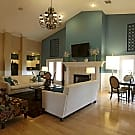 The Hamptons at Woodland Pointe - Nashville, TN 37214
