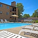 Westwood Park Apartments - Bismarck, ND 58504