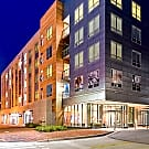 7001 Arlington At Bethesda Apartments - Bethesda, MD 20814