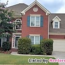 Stunning 4bdrm Home in Tucker! - Tucker, GA 30084