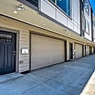 Last 3 BRAND NEW Town-Homes available FOR RENT! - Commerce City, CO 80022