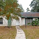 Property ID # 46196459 - 4 Bed / 2 Bath, Housto... - Houston, TX 77339