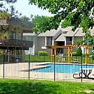 Park Meadows - Kansas City, MO 64138