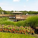 Barrington Lakes - Hoffman Estates, IL 60169