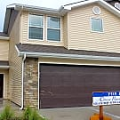 Beautiful Townhome in Staley Area - Kansas City, MO 64152