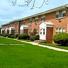 Keyport Village Apartments - Keyport, New Jersey 7735
