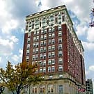 The Taft Apartments - New Haven, Connecticut 6510