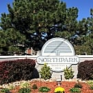 Northpark Residences - Wichita, KS 67226
