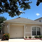 We expect to make this property available for show - Riverview, FL 33578