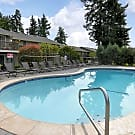 Meridian Firs - Puyallup, Washington 98373