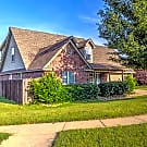 SPACIOUS HOME IN BROKEN ARROW! - Broken Arrow, OK 74014