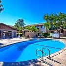Del Amo Apartment Homes - Anaheim, CA 92804