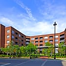 Flats II Apartments - Columbus, Ohio 43215