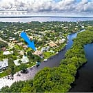 ***REDUCED!*** 5615 Natoma Dr - Fort Myers, FL 33919