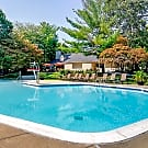 Hunt Club Apartments - Gaithersburg, MD 20879