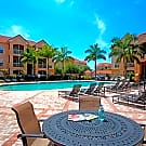 210 Watermark - Bradenton, Florida 34205