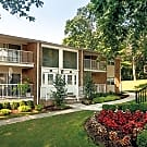 Northwood Apartments - North Plainfield, NJ 07060