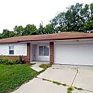3 beds, 1 bath, INDIANAPOLIS, IN 1224 Sq Ft - Indianapolis, IN 46217