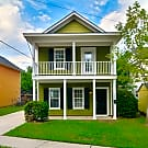 110 Williams St, Columbia, SC 29201 - Columbia, SC 29201