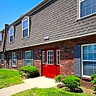 Cambridge Apartments - Clarksville, IN 47129