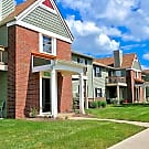 Teal Run Apartment Homes - Indianapolis, IN 46229